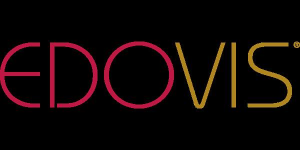 EDOVIS