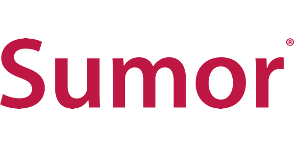 SUMOR
