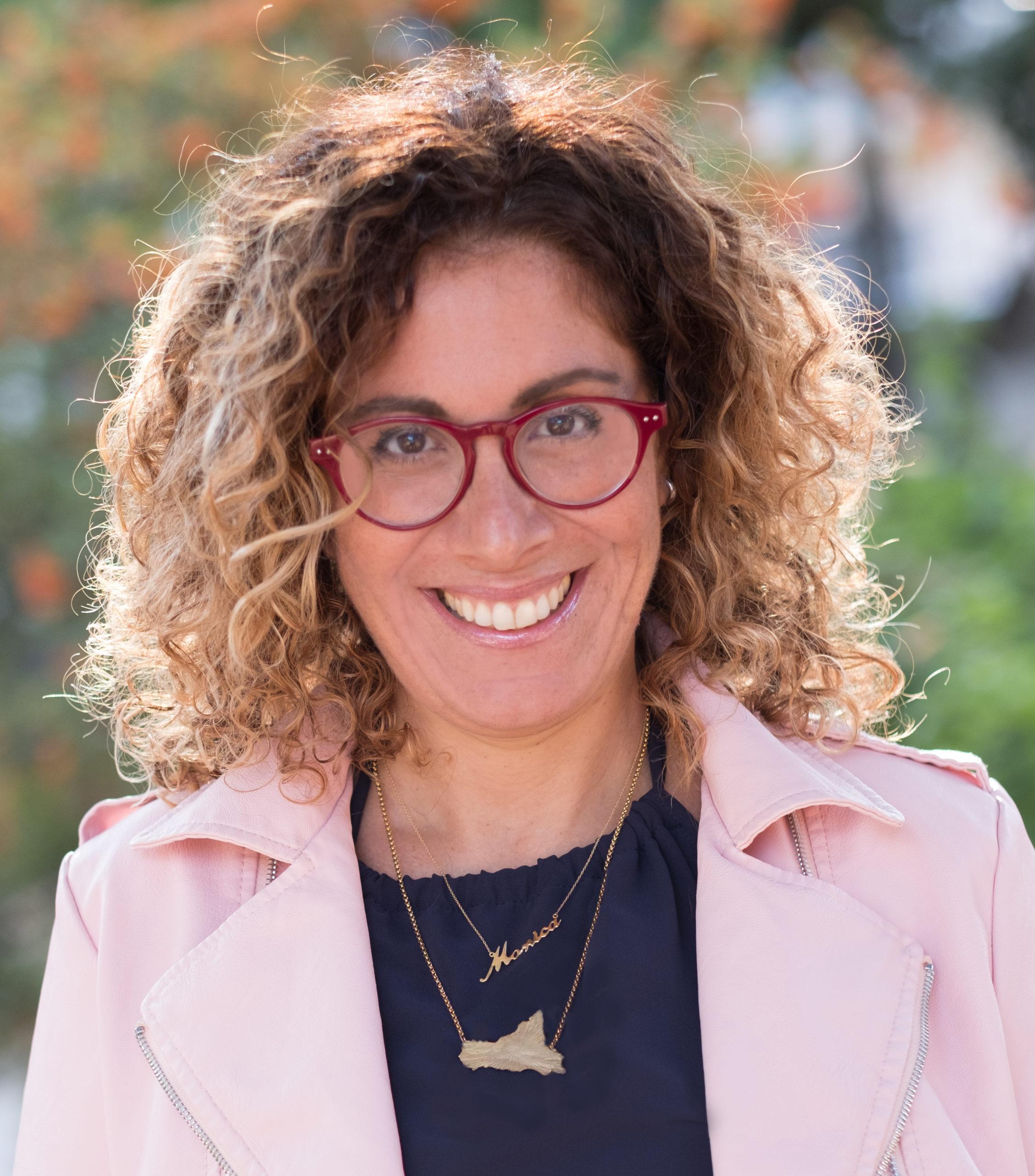 Monica Perricone