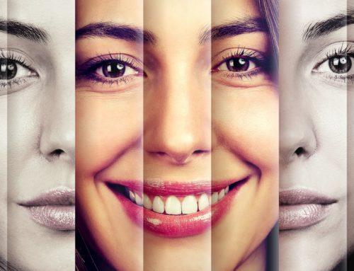 Com'è il tuo tono dell'umore? Fai il test di valutazione.